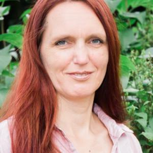 Sonja Illemann-Bergen