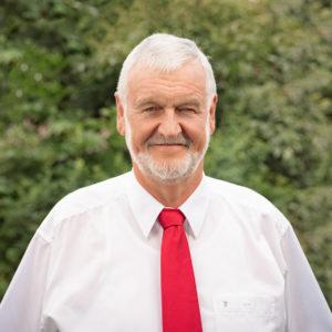 Joachim Helms