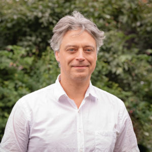 Jens Hennig