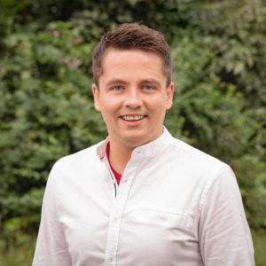 Florian Freitag