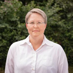 Ivonne Klammer