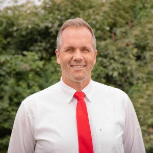 Markus Leppert
