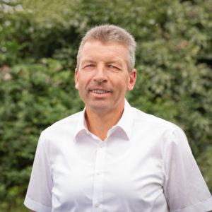 Harald Söhnholz